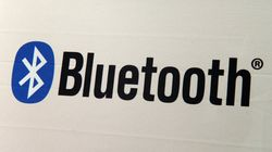 Samsung Galaxy S8, Bluetooth 5.0 And The