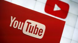 Google Launches YouTube Go App Aimed For Saving Data In