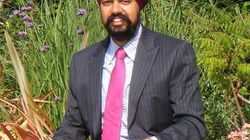 How Tanmanjeet Singh Dhesi Became UK's First Turbaned Sikh Member Of