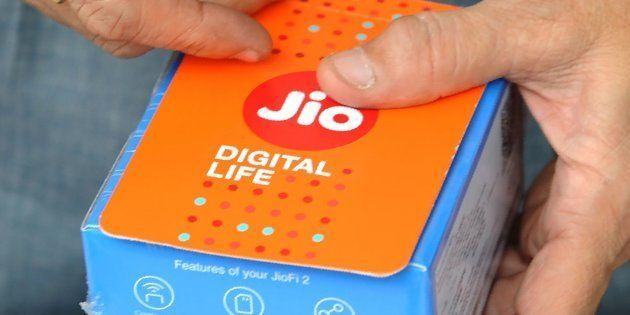 Jio To Withdraw The Summer Surprise Offer Following TRAI's