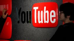 YouTube Will Let Creators Make Money Only After 10,000 Views On The