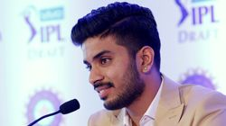Emotional Connect With The Gujarat Lions Has Helped Our Sales: Intex's Keshav