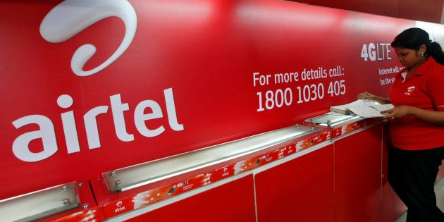 Airtel Launches Android Based Set Top Box With Chromecast