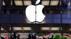 Apple Is Developing Sensors To Detect