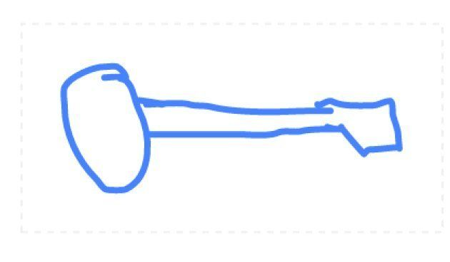 Now, A Google Tool To Make Your Scrappy Doodles Look