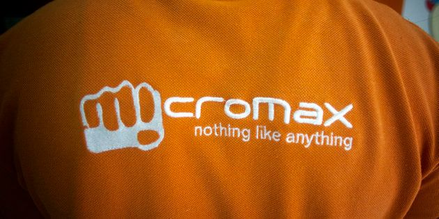 Micromax Is Waking Up From Slumber With New Products And