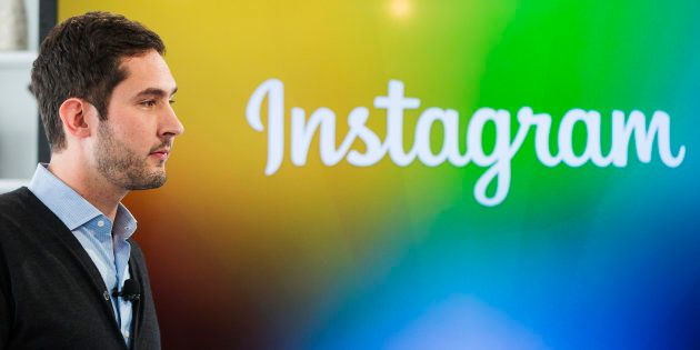 Instagram Stories Now Has More Users Than