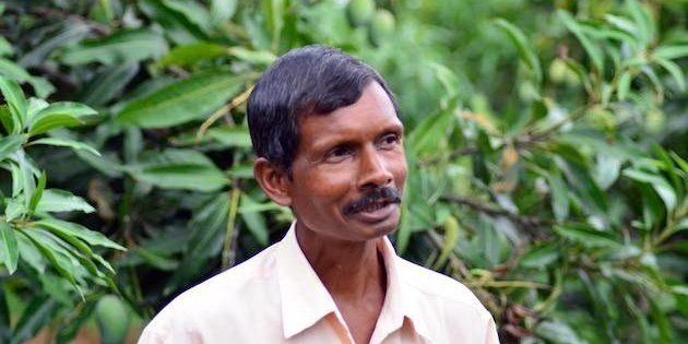 In Rural Jharkhand, 'Agripreneurs' Build Path To