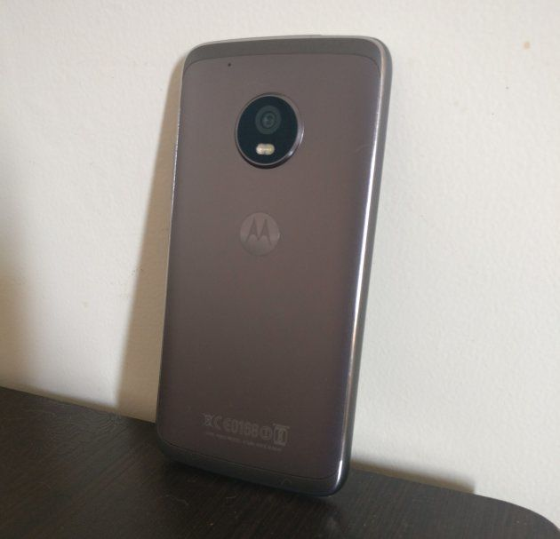 The Mid-Range Battle: Moto G5 Plus v Xiaomi Redmi Note