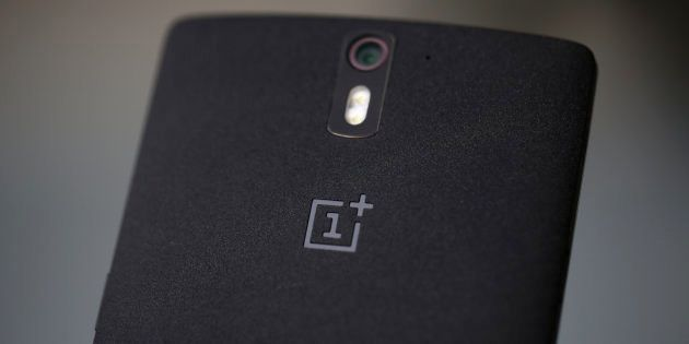 OnePlus' Next Flagship Likely To Be Called OnePlus 5 And Launched In Q2