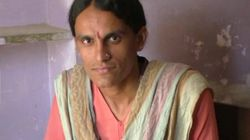 Ganga Kumari, The First Transgender Person Appointed In Rajasthan