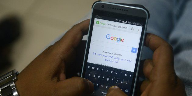 Google Translate Gives A Big Boost To Indian Languages With New Features And Better