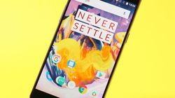Leak Suggests OnePlus 5 To Sport A Dual