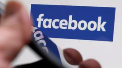 Facebook Says It Will Act Against 'Information Operations' Using False