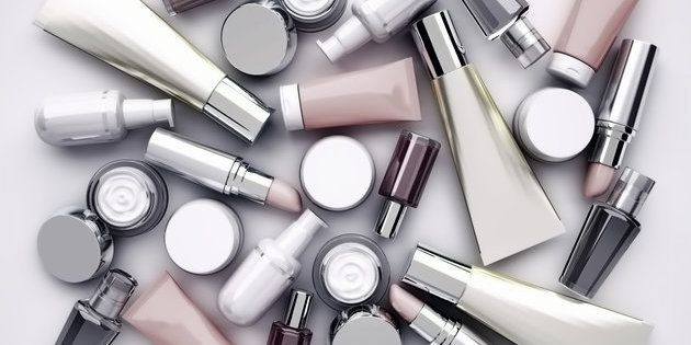 These Common Skin Care Ingredients Should Never Be Used At The Same