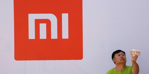 Xiaomi Is Now The Second Highest Selling Smartphone In