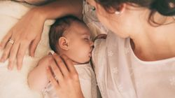 How I Transformed From A Breastfeeding Zealot Into Someone With More Empathy Towards New