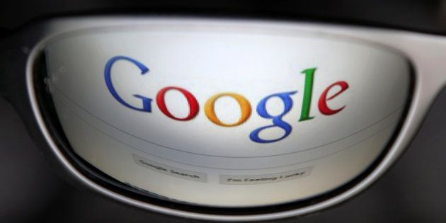 Google Users Being Targeted With Google Doc Phishing