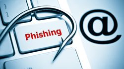 What Is Phishing And How Can You Safeguard Yourself From