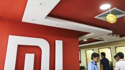 Xiaomi To Launch Redmi 4 In India In