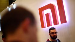 Xiaomi To Launch Redmi 4 On 16 May Exclusively On