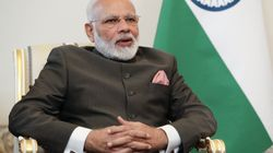 Donald And Melania Trump To Welcome PM Modi At The White