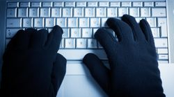 West Bengal State Power Company Systems Hit By Ransomware