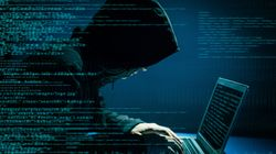 North Korea Behind Ransomware Attack? Indian-Origin Google Techie Claims Finding 'Most Significant