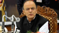 'Don't Skip Meet', Jaitley Reminds Opposition That They Were Party To GST