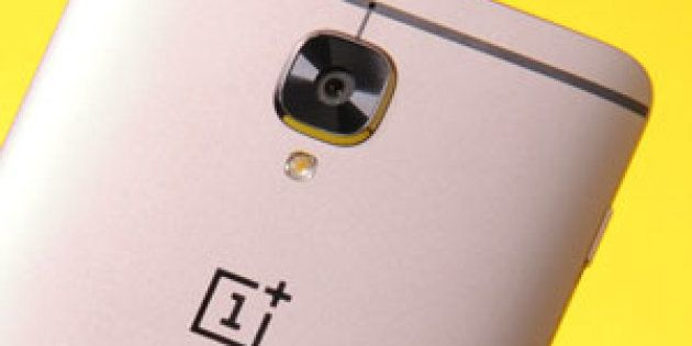 Here Is The Lowdown On What To Expect In the Flagship OnePlus