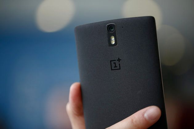 Will The OnePlus Hype Machine Deliver Once