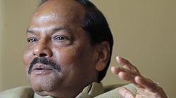 Another Indian Politician Proves Yet Again Why VIP Privilege Is A Terrible