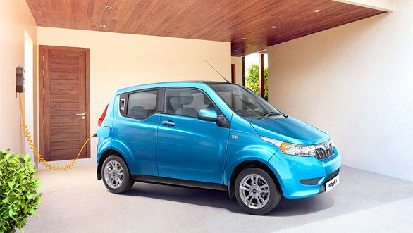 Top 10 Reasons To Buy An Electric Car Right