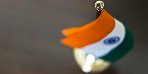 Youth Diplomacy In India Needs A Serious Booster