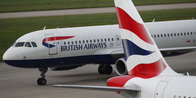 British Airways Union Blames Massive IT Failure On Outsourcing IT Jobs To