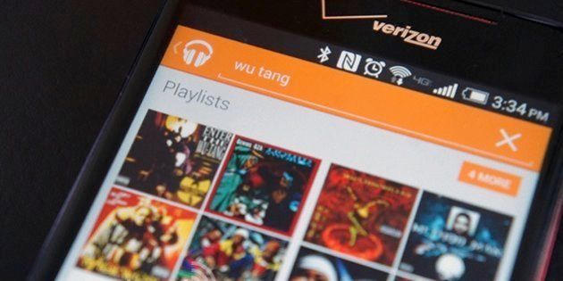 Google Play Music Now Offers Four Months Of Free
