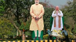 No State Is Too Small For The Modi-Shah Grand Plan For The