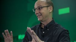 From Inventing Android To The Essential Phone: Andy Rubin's Eventful