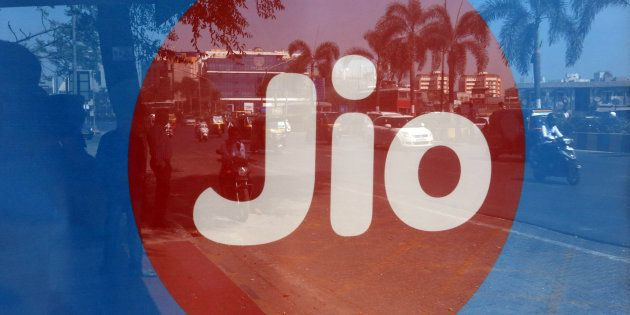 Reliance Jio Is Driving Indian Internet Growth, Says The Mary Meeker