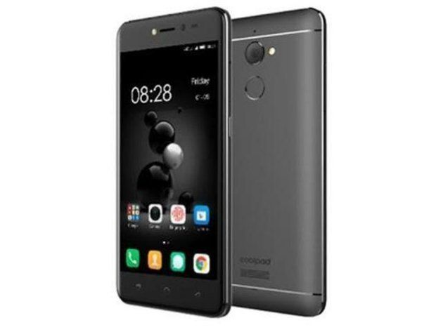 Here Are The Best Smartphones Under ₹10,000 Launched in