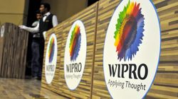 Wipro Gets A Second Email Threat Demanding ₹500 crores in