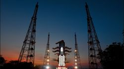 All You Want To Know About ISRO's GSLV Mark III Launch