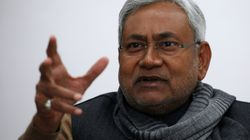 Why The Congress Must Support Nitish Kumar For Prime Minister,