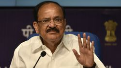Could Venkaiah Naidu, Loyal BJP Man, 'Re-Script' The Vice Presidential