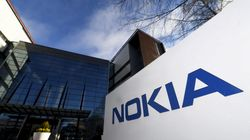 The Second Coming: Here Are The Details Of The Three New Nokia