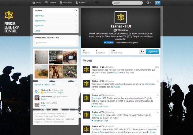 Ten Years Of Twitter's Evolving Design Is A Trip Down The Memory