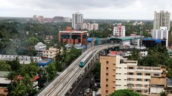 The Many Ways In Which You Can Hop On To The Kochi