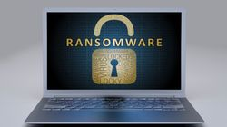 All You Want To Know About The New Petya Ransomware