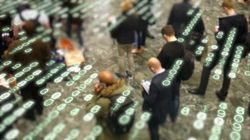 How To Stop Data Monopolists From Ruling The