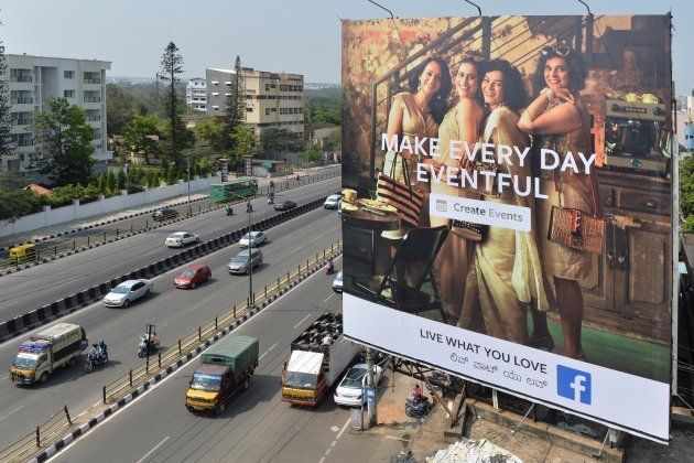 Why Indian Facebook Users Get Less Data Privacy Than